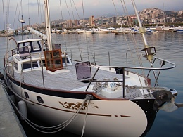 Click image for larger version  Name:Boat Fwd.jpg Views:221 Size:445.4 KB ID:6659