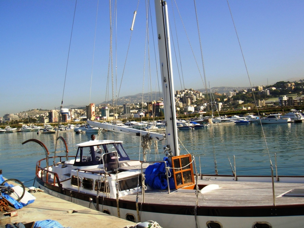 Click image for larger version  Name:Boat Std.JPG Views:179 Size:343.2 KB ID:6660