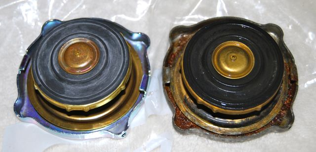 Click image for larger version  Name:Radiator caps.jpg Views:2161 Size:43.5 KB ID:66660