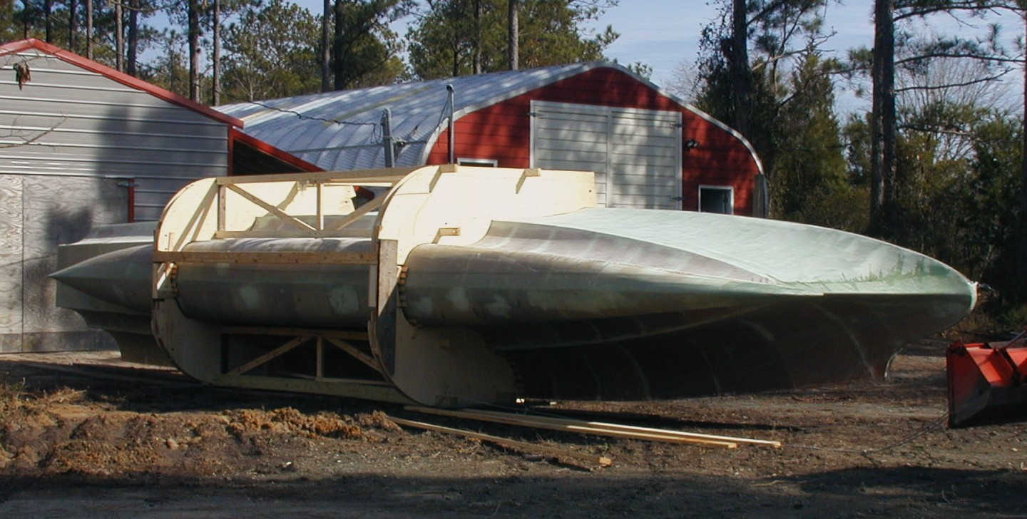Click image for larger version  Name:another view of starboard hull outside.JPG Views:435 Size:269.4 KB ID:66791