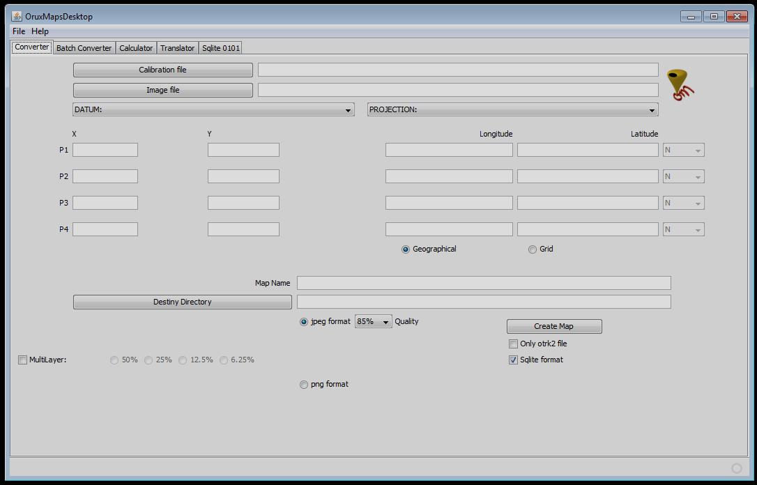 Click image for larger version  Name:OruxMapsDesktop.png Views:136 Size:24.5 KB ID:66847
