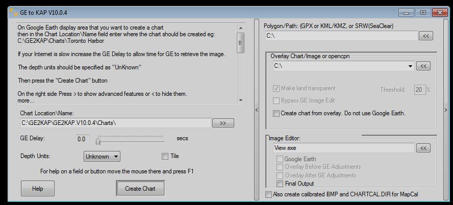 Click image for larger version  Name:GE2KAP converter.png Views:103 Size:24.5 KB ID:66848