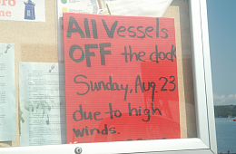 Click image for larger version  Name:vessels-off-dock.png Views:311 Size:249.1 KB ID:66884