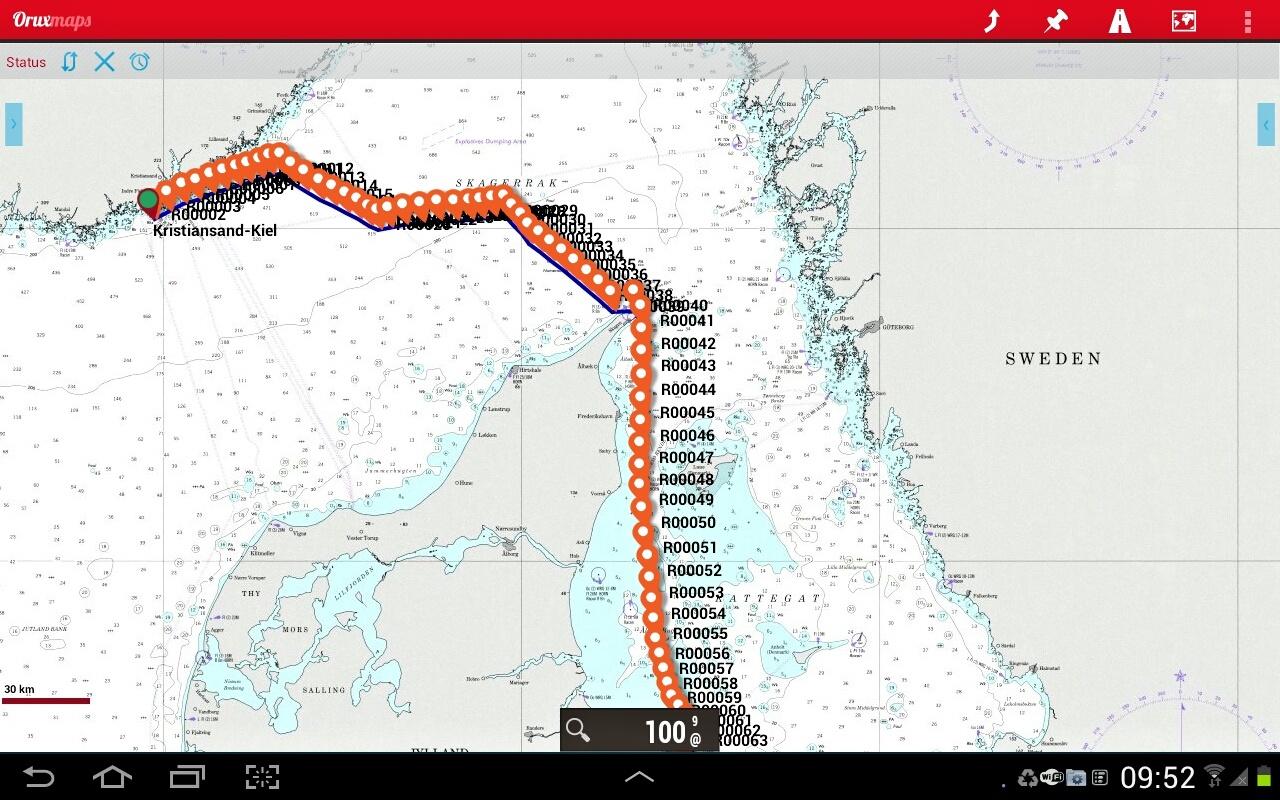 Click image for larger version  Name:Screenshot_2013-08-22-09-52-57.jpg Views:121 Size:376.2 KB ID:66897