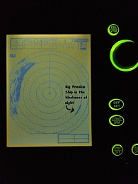 Click image for larger version  Name:Radar ship.JPG Views:202 Size:41.1 KB ID:66903