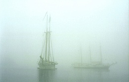 Click image for larger version  Name:Heritage&VC_fog2.jpg Views:133 Size:189.4 KB ID:67335