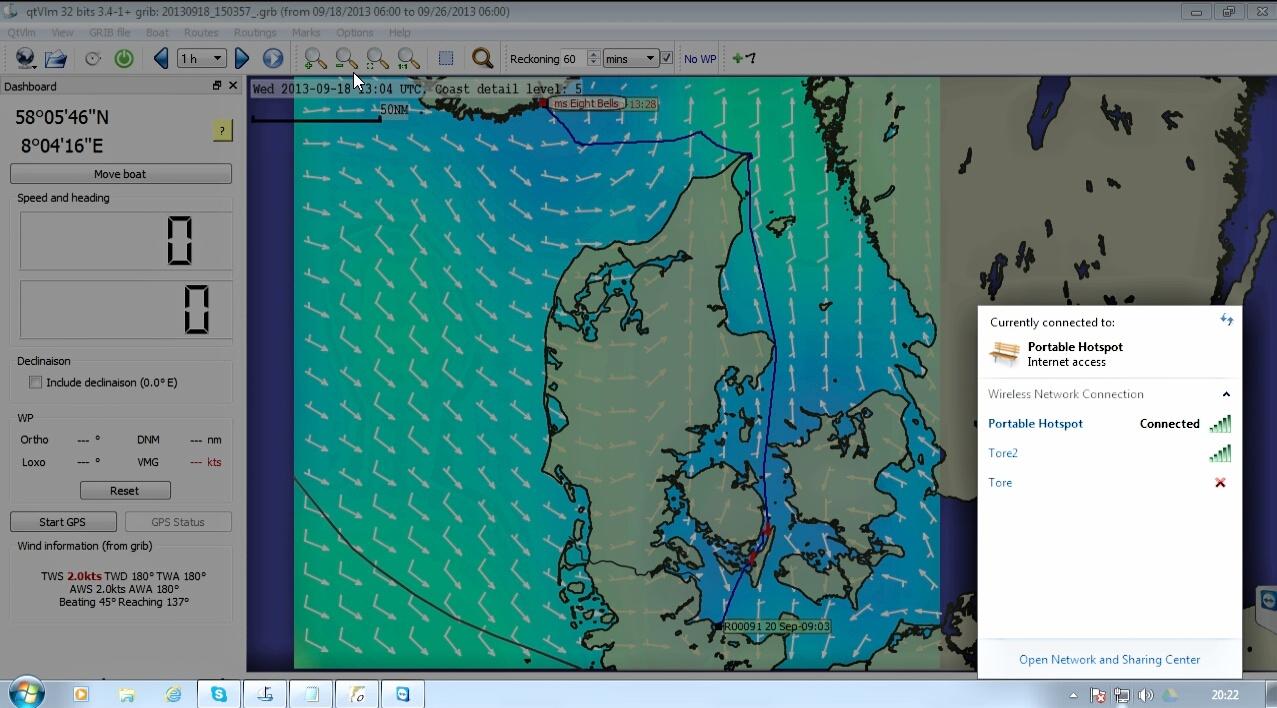 Click image for larger version  Name:Screenshot_2013-09-18-20-21-11.jpg Views:147 Size:279.1 KB ID:67461