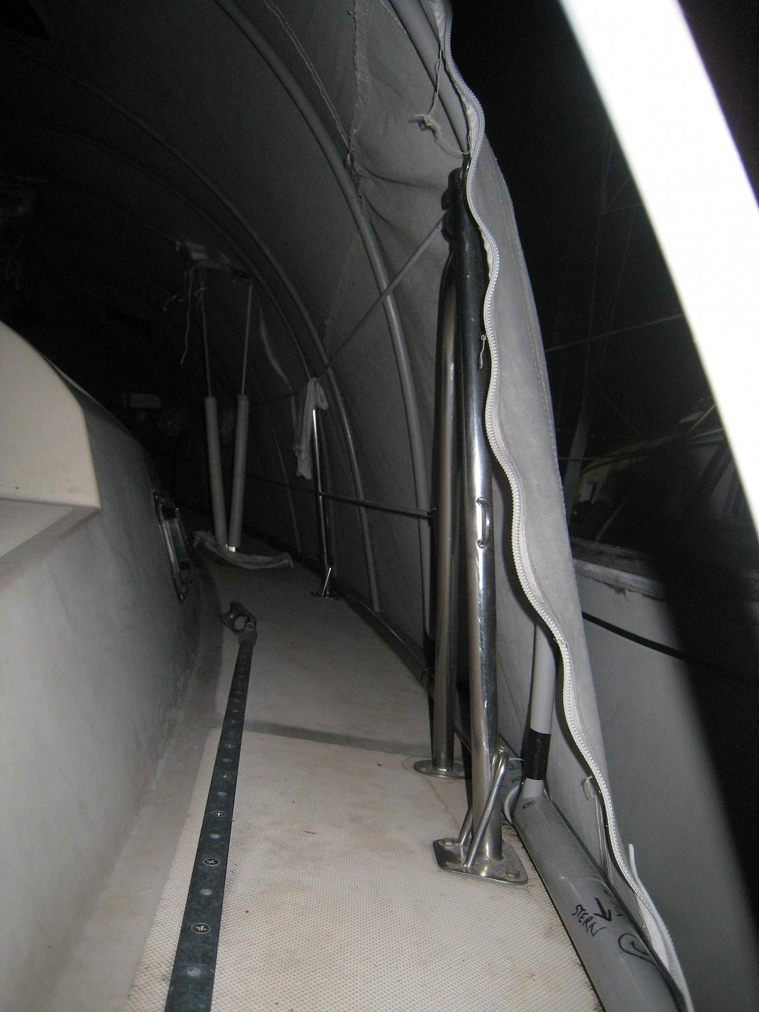 Click image for larger version  Name:Boat Frame 004.jpg Views:528 Size:485.5 KB ID:6756