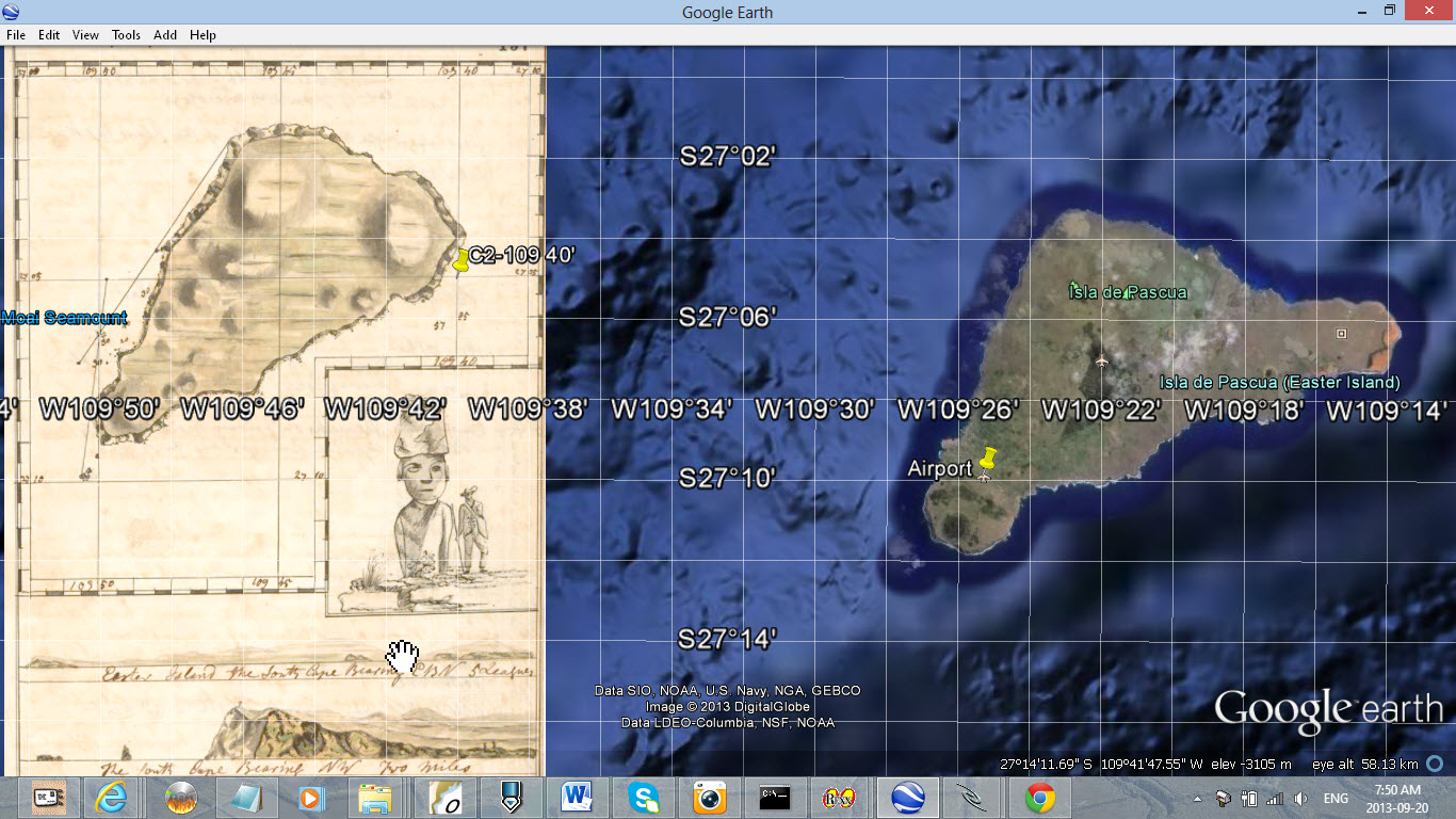 Click image for larger version  Name:Easter_Island.jpg Views:120 Size:269.8 KB ID:67570