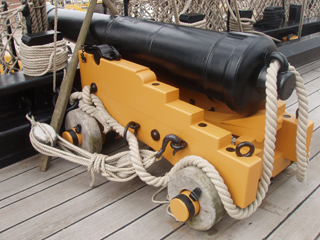 Click image for larger version  Name:Naval 12 Pounder.jpg Views:176 Size:67.8 KB ID:67827