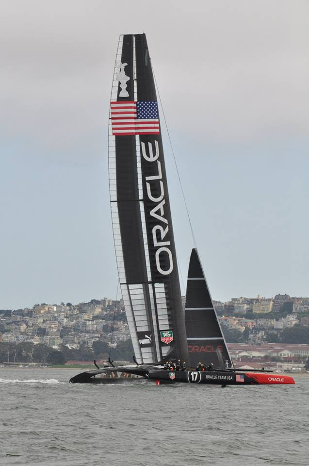 Click image for larger version  Name:Oracle9-10-13.jpg Views:144 Size:56.3 KB ID:67848