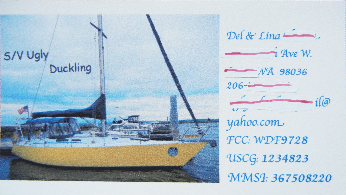 Click image for larger version  Name:card_front.jpg Views:167 Size:409.3 KB ID:68043