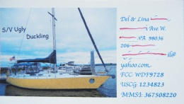 Click image for larger version  Name:card_front.jpg Views:198 Size:409.3 KB ID:68043