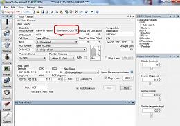 Click image for larger version  Name:NemaStudio and opencpn ais alarm.jpg Views:281 Size:181.4 KB ID:68050