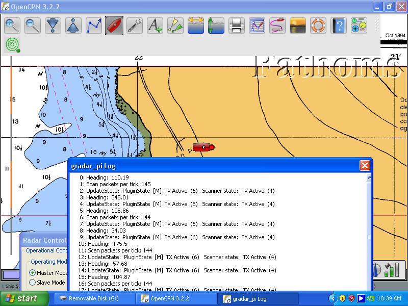 Click image for larger version  Name:Radar Log.JPG Views:101 Size:102.0 KB ID:68107