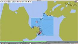 Click image for larger version  Name:DutchEncQuilt.jpg Views:100 Size:204.5 KB ID:68123
