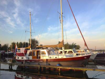 Click image for larger version  Name:boat.jpg Views:98 Size:16.0 KB ID:68230