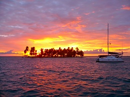 Click image for larger version  Name:Reach Sunset.jpg Views:199 Size:231.9 KB ID:68264