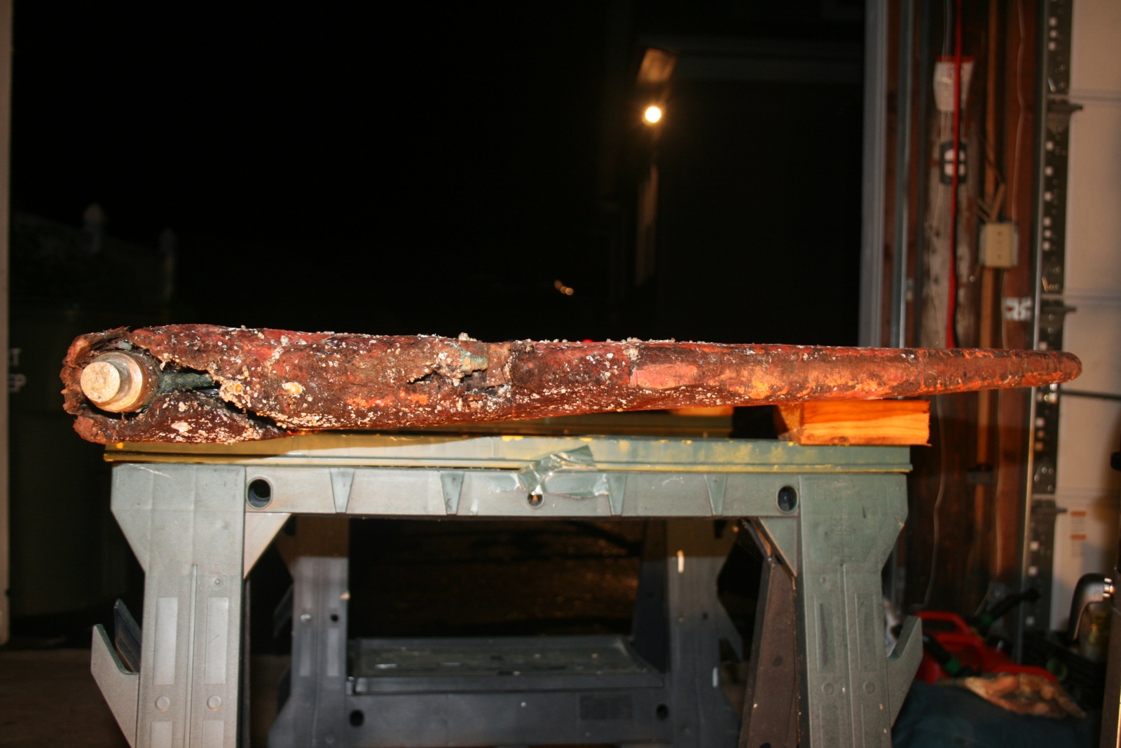 Click image for larger version  Name:rudder damage 049.jpg Views:82 Size:377.4 KB ID:68270