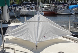 Click image for larger version  Name:hatch tent.jpg Views:246 Size:30.7 KB ID:68321