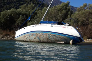 Click image for larger version  Name:Yachtagroundsmall.jpg Views:103 Size:27.2 KB ID:68423