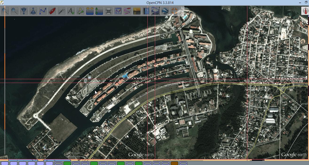 Click image for larger version  Name:Marina_Hemingway.jpg Views:109 Size:362.4 KB ID:68434