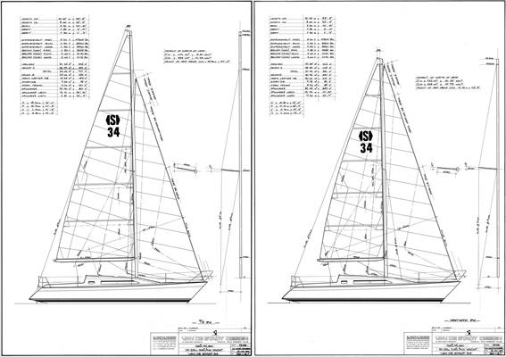 Click image for larger version  Name:sail plan 34.jpg Views:2088 Size:36.1 KB ID:68458