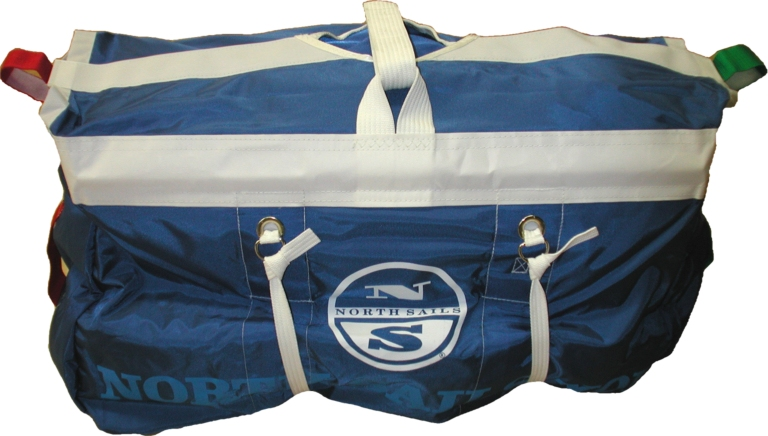 Click image for larger version  Name:spinnaker sail bag.jpg Views:241 Size:182.0 KB ID:68492