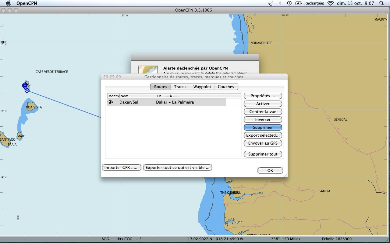 Click image for larger version  Name:Capture d��cran 2013-10-13 � 09.07.40.jpg Views:62 Size:173.1 KB ID:68589