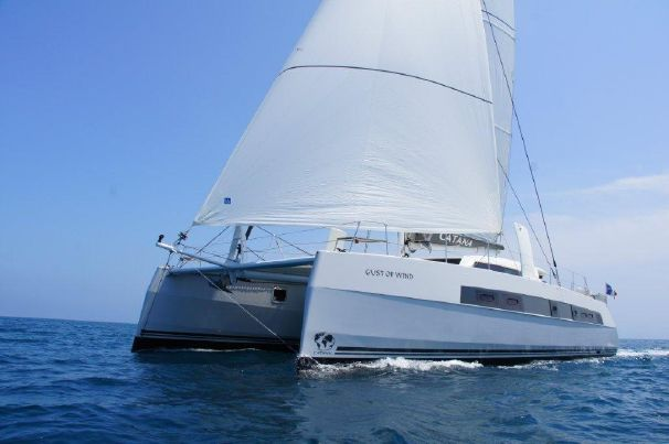 Click image for larger version  Name:Catana 59.jpg Views:395 Size:29.9 KB ID:68619