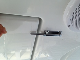 Click image for larger version  Name:Bolt lock.jpg Views:360 Size:138.7 KB ID:68693