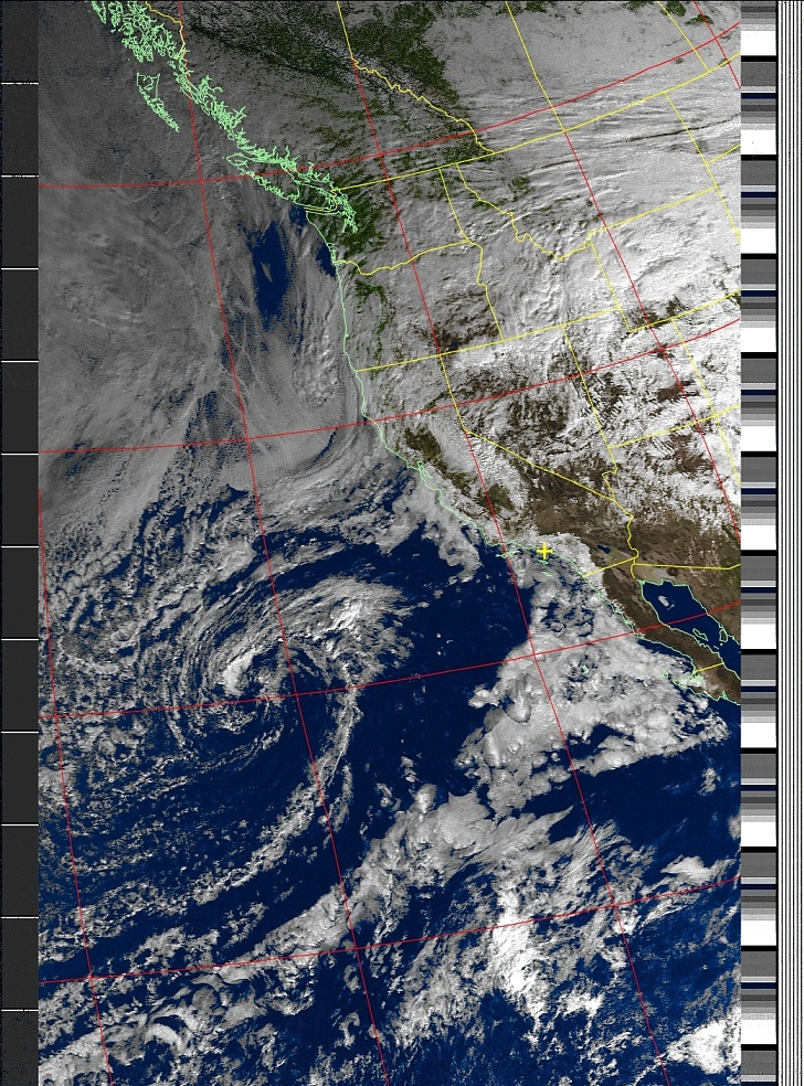 Click image for larger version  Name:Cool Cloud Formations Baja.jpg Views:142 Size:466.8 KB ID:6881