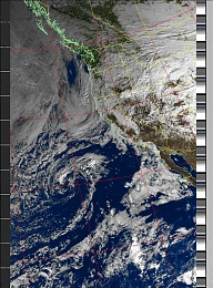 Click image for larger version  Name:Cool Cloud Formations Baja.jpg Views:168 Size:466.8 KB ID:6881