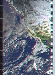 Click image for larger version  Name:Anaglyph.jpg Views:154 Size:479.1 KB ID:6882