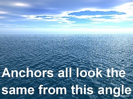 Click image for larger version  Name:Anchors all look the same from this angle-Cotemar.jpg Views:99 Size:160.8 KB ID:69148