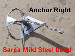 Click image for larger version  Name:SARCA mild steel bent.jpg Views:134 Size:35.9 KB ID:69201