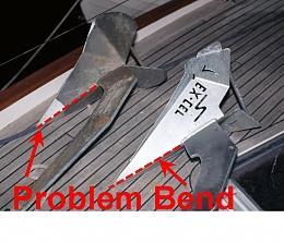 Click image for larger version  Name:Sarca Excel Delta nockoff problem bend.jpg Views:122 Size:93.6 KB ID:69202