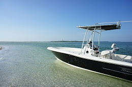 Click image for larger version  Name:Boat.jpg Views:142 Size:388.6 KB ID:69270