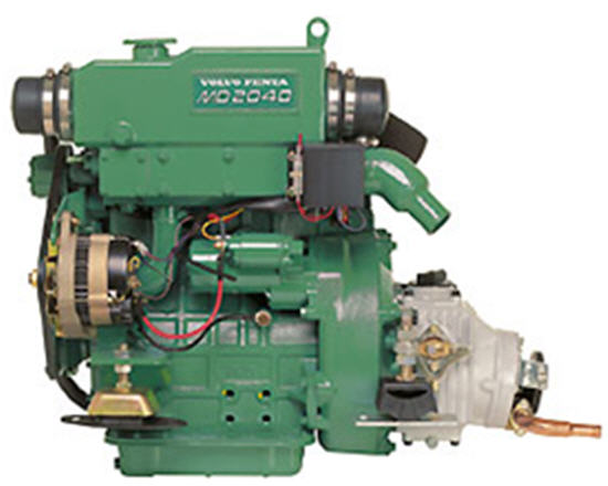 Click image for larger version  Name:Volvo Penta 2040.jpg Views:59 Size:33.8 KB ID:69338