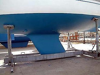 Click image for larger version  Name:gin fizz keel.jpg Views:133 Size:34.8 KB ID:6938