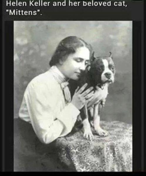 Click image for larger version  Name:Helen Keller.jpg Views:280 Size:58.4 KB ID:69521