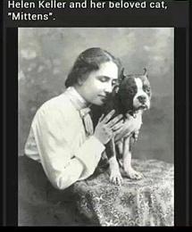 Click image for larger version  Name:Helen Keller.jpg Views:302 Size:58.4 KB ID:69521