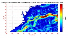 Click image for larger version  Name:NE Atlantic.JPG Views:110 Size:100.2 KB ID:69659