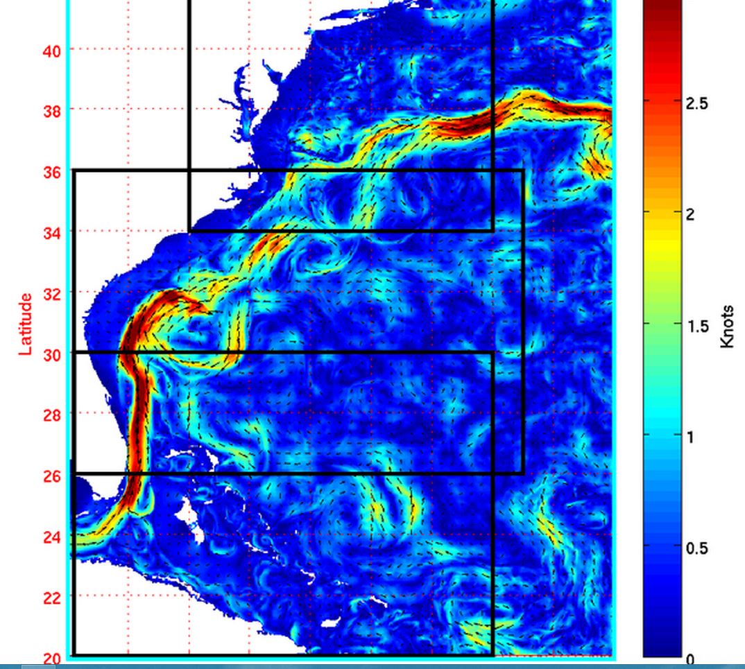 Click image for larger version  Name:Ocean Currents.JPG Views:111 Size:214.4 KB ID:69660