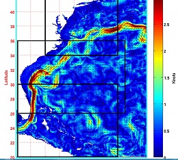Click image for larger version  Name:Ocean Currents.JPG Views:133 Size:214.4 KB ID:69660