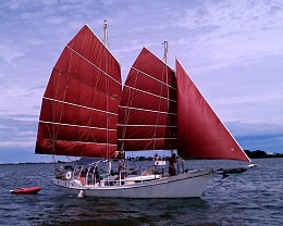 Click image for larger version  Name:Boat.jpg Views:821 Size:101.5 KB ID:69844