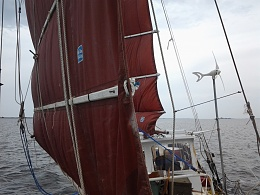 Click image for larger version  Name:Boat1.jpg Views:732 Size:394.4 KB ID:69845