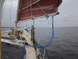 Click image for larger version  Name:Boat2.jpg Views:596 Size:214.3 KB ID:69846