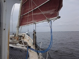 Click image for larger version  Name:Boat3.jpg Views:540 Size:205.5 KB ID:69847