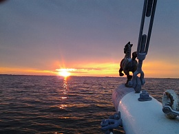Click image for larger version  Name:Boat4.jpg Views:511 Size:201.5 KB ID:69848